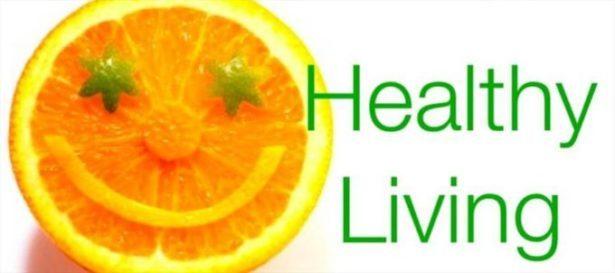 स्वास्थ्यरक्षक 19 आरोग्य सूत्र आयुर्वेदानुसार !!