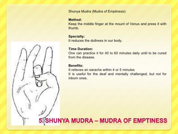 05-shunya-mudra