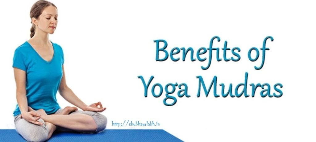 benefits-of-yoga-mudras