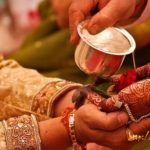 daughter marriage