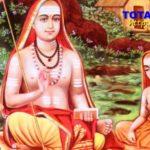 Shankaras-Four-Disciples