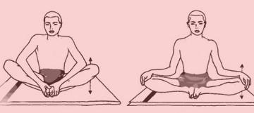 Titli-Asana-Butterfly-pose-steps