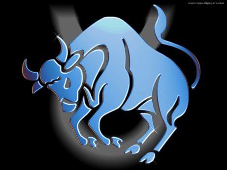 Taurus (Vrishabha)